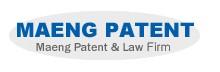 孟先鎬国際特許法律事務所